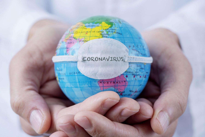 Rabobank Regio Den Haag: Samenwerken maakt het verschil