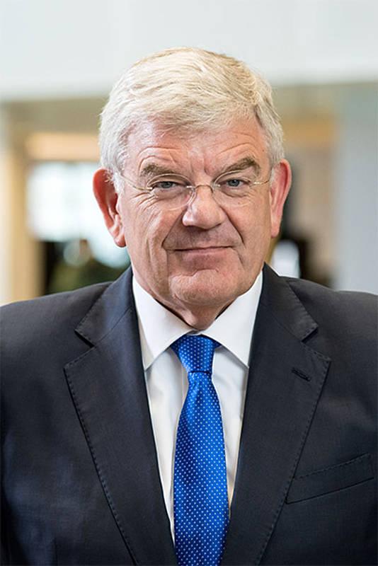 Reactie Bestuur MKB Den Haag nieuwe burgemeester Den Haag